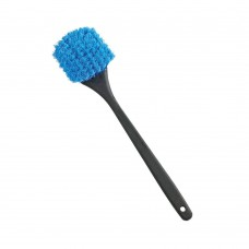 Dip and Scrub Brush 20""