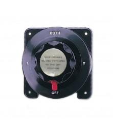 Battery Switch Model: 10005-BK