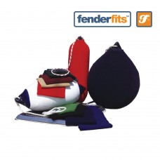 Fenderfits France - Buoy Cover & Fender Cover
