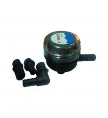 Strainer for FLO Pump - FLS