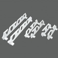Rod Rack - Rods (Pair)