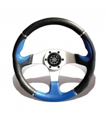 Steering Wheel Model No: VN960101/99