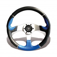 Steering Wheel Model No: VN960101/99