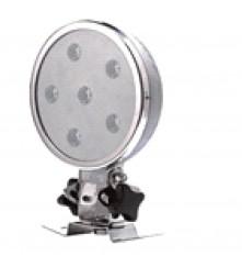 LED Spot Light - Surface Mount