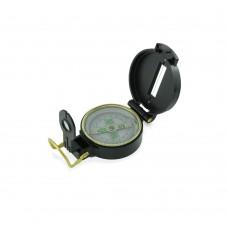 Marine Compass Illuminated