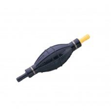 """Primer Bulb 3/8"""" (9.5mm)"""