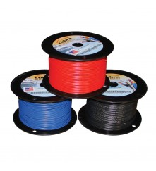 Cobra Extra Flexible Marine Boat Wiring Cable
