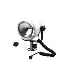 Spot Light (SM) - 01604-WB