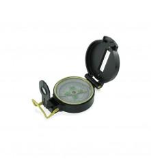 Marine Compass Illuminated 70021