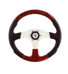 Steering Wheel Model No: VN85001/33