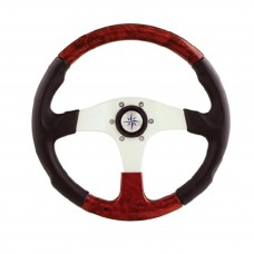 Steering Wheel Model No: VN85001/33