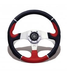 Steering Wheel  Model No: VN960101