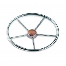 Steering Wheel SS  Model No: 73060-SS