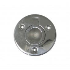 Lift Ring S.S. 316