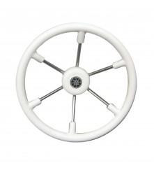 Steering Wheel SS  Model No: VN7400/08 & VN7360/08
