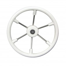Steering Wheel SS  Model No: VN7400/08 & VN7360/08