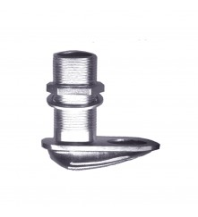 Intake Strainer AISI316