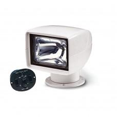 146SL - Remote Control Search Light (SM) - (60080-0024)