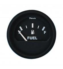 Fuel Level Guage