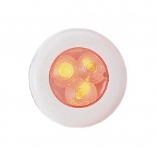 LED Ceiling Light - Flush & Surface Mount 00158-RD