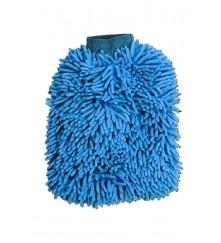 Starbrite Microfiber Wash Mitt -040105