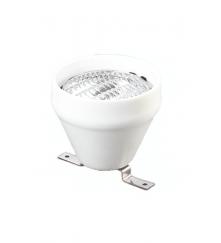 Spreader Spot Light (SM) - 00805-WH