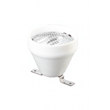 Spreader Spot Light (SM) - 00805-WH