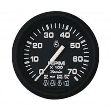 Tachometer - 7000 RPM