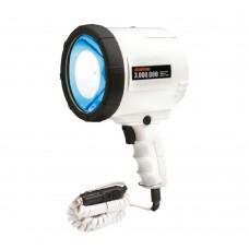 Spot Light- Night Blaster QH-3001