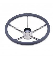 Steering Wheels SS  Model No: 73060-BK