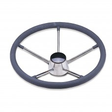 Steering Wheels SS  Model No: 73060-BK