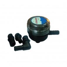Strainer for FLO Pump