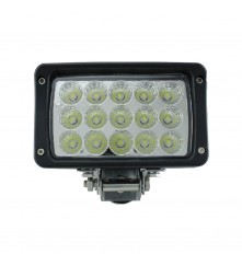 LED Spot Light 15 LED - Surface Mount