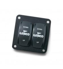 Standard Switch Kit (Single & Duel Actuator)