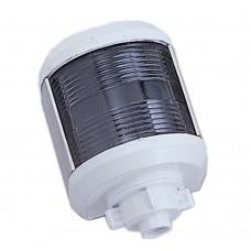 LED NAVIGATION LIGHT FOR BOAT UP TO 20M (WHITE STERN LIGHT)