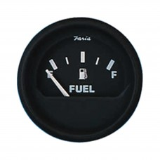 Fuel Level Guage