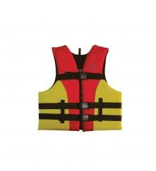 SKJ Jacket Large (Yellow) - SKJ-LY