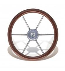 Wood Steering Wheel VN7550 /33