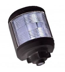 LED White Stern light - For Boat up to 20M