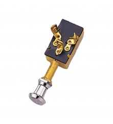 Push Button Switch 5602