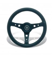 Steering Wheel  Model No: VN70402/01