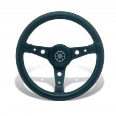 Steering Wheel  Model No: VN70402/01