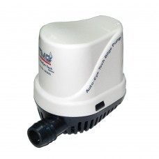 TMC Auto-Eye Tech Bilge Pump
