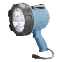 Rechargeable Spotlight - MZRCS-01