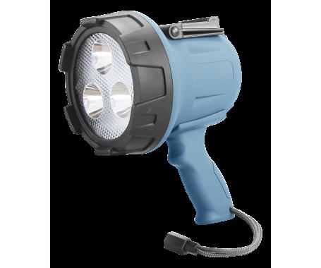 Rechargeable Spotlight - MZRCS-01