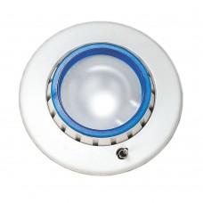 LED SWIVEL LIGHT - Flush Mount