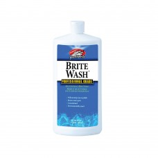 Brite Wash - Multi Surface Boat Soap