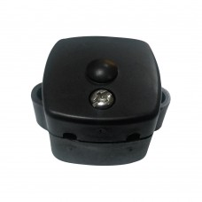 Pressure Switch For FLO Pump