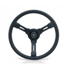 Steering Wheel Steering Wheel  Model No: VN8001/01