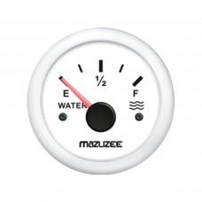 Water Gauge - White - JY11302